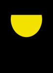 Verre-à-vin-blanc-moelleux