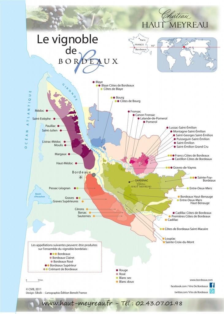 region-bordelaise