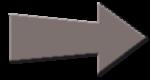 Fleche-de-droite