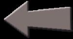flèche-de-gauche
