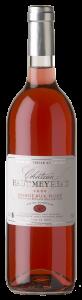 Bordeaux-rosé-CHm