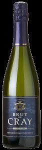 Brut-de-Cray