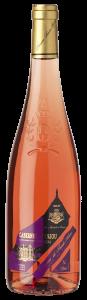 Cabernet-d'Anjou-rose