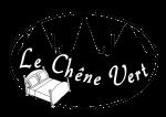 Logo-Chêne-Vert